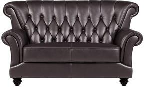 Global Furniture USA U8630LEATHERGELLS