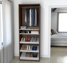Bestar Furniture 8016630