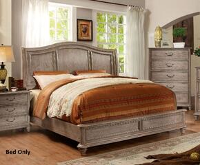 Furniture of America CM7611EKBED