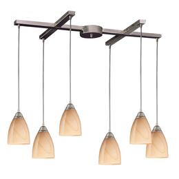 ELK Lighting 5276SY