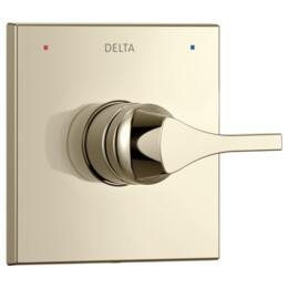 Delta T14074PN