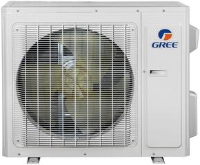 Gree MULTI24HP230V1CO