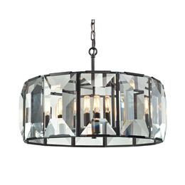 ELK Lighting 315676