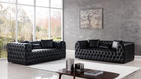 American Eagle Furniture AED821
