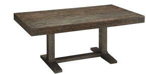 Acme Furniture 71810