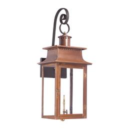 ELK Lighting 7907WP