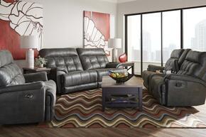 Lane Furniture 56500P53SLC