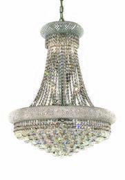 Elegant Lighting 1800D24CSS