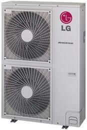 LG LUU488HV