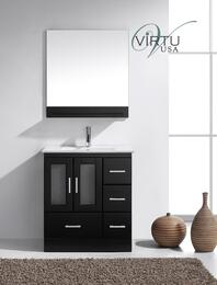 Virtu USA MS6730SES001