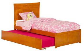 Atlantic Furniture AR9022017