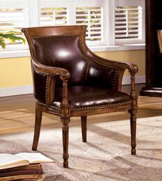 Furniture of America CMAC6407KIRKLEES
