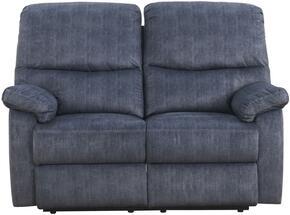 Acme Furniture 53981