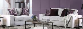 Furniture of America SM2674SFLV