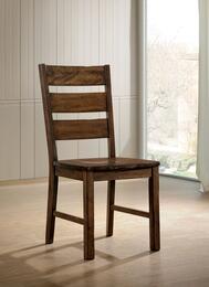 Furniture of America CM3604SC2PK