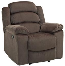 New Classic Home Furnishings 2033413ECH