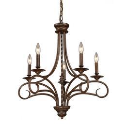 ELK Lighting 150425