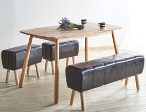 Acme Furniture 72130SET