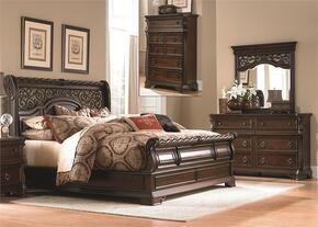 Liberty Furniture 575BRKSLDMC