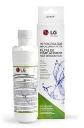 LG Filters LT1000PC