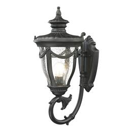 ELK Lighting 450761