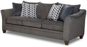 Simmons Upholstery 648503ALBANYSLATE