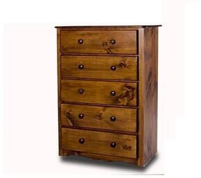 Chelsea Home Furniture 853554195WAL