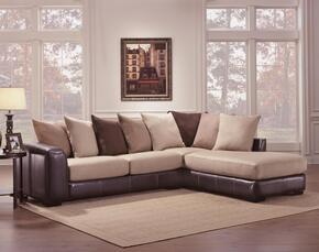 Chelsea Home Furniture 7303486171342518