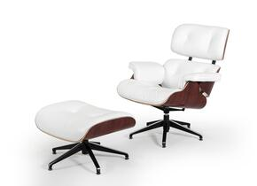 VIG Furniture VGBNEC015WHT