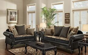 Chelsea Home Furniture 726200SL
