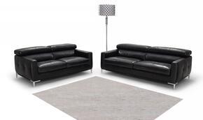 VIG Furniture VGCA940