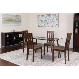 Flash Furniture ES154GG