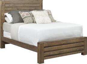 Progressive Furniture B667949578