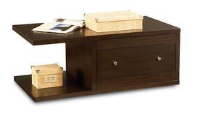Lane Furniture 1400102