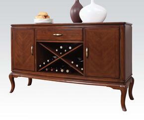 Acme Furniture 60027