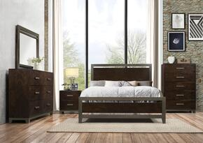 Acme Furniture 26677EKSET
