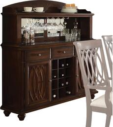 Acme Furniture 60749