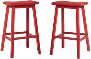 Acme Furniture 96650