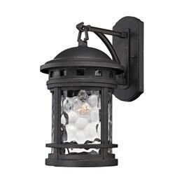 ELK Lighting 451111