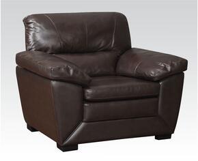 Acme Furniture 51222