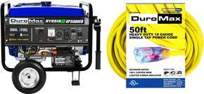 DuroMax 991673K1
