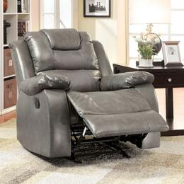 Furniture of America CM6813CH
