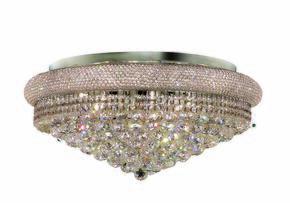 Elegant Lighting 1800F28CRC