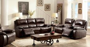 Furniture of America CM6783BRSLR