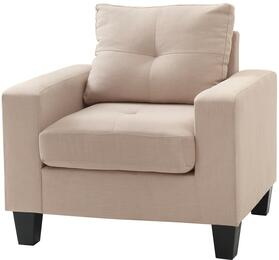 Glory Furniture G469AC