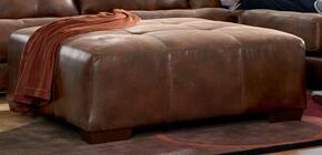 Jackson Furniture 429628115279130079