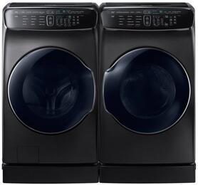 Samsung Appliance 754129