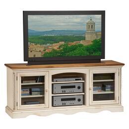 Hillsdale Furniture 4508880