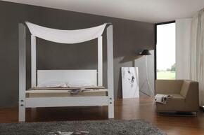 VIG Furniture LIASBEDQ