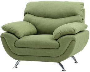 Glory Furniture G438C